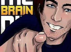 TheBrainDit