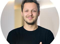 Проект Артема Куприяненко