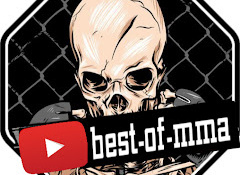 BEST of MMA