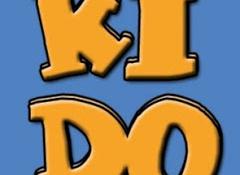 KiKiDo