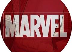 Marvel/DC: Geek Movies