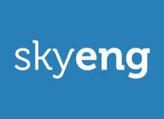 Skyeng: онлайн-школа английского языка