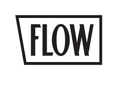 THE-FLOW