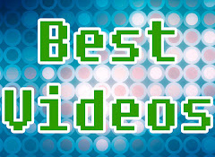 Best VIDEOS Лучшее видео