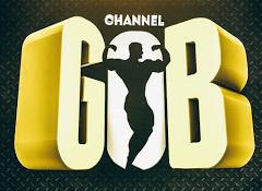GoB Channel