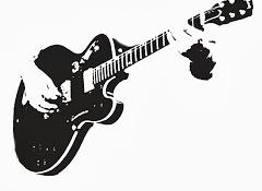 Гитарист ТВ