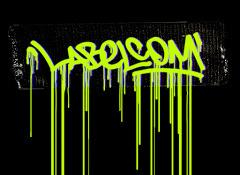 LABELCOM