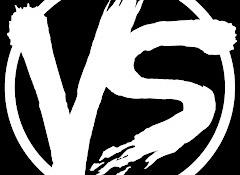 Versus Battle