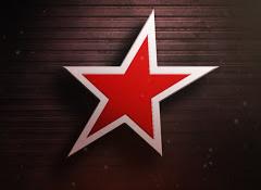 CS:GO StarLadder