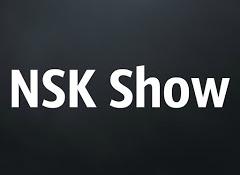Nsk Show