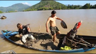 Вьетнам - 6 выпуск (1080p HD)   Мир Наизнанку