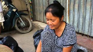 Вьетнам - Ханой. 11 выпуск (1080p HD)   Мир Наизнанку