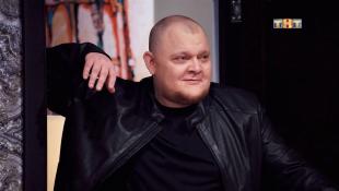 Однажды в России, 4 сезон, 22 выпуск (25.10.2017)