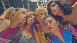 Comedy Woman, 4 сезон, 6 выпуск