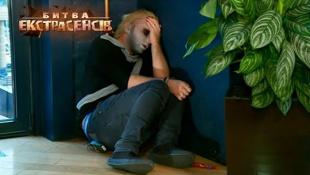 Битва экстрасенсов. Сезон 17. Выпуск 10 от 03.12.2017