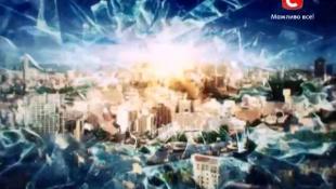 Зверское убийство. Битва экстрасенсов - Сезон 13 - Выпуск 3 - часть 2 - 23.03.2013