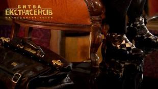 Сенсационные признания «Мистера Х» – Битва экстрасенсов-15. Выпуск 1. Часть 3 от 04.10.15