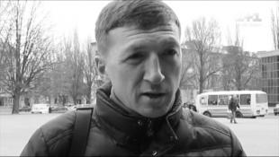 Українські сенсації. Блокада. Кінець ОРДЛО