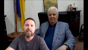 С президентом  - о выборах и канале Прямом