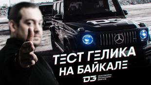 smotraTV