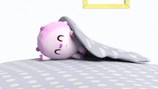 Малышарики - новые серии - Прыг прыг (Развивающие мультики для самых маленьких)