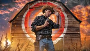 Ошибка Техасского Стрелка | Как узнать правду?