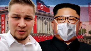 Коронавирус в КНДР и другие запретные темы Северной Кореи l The Люди