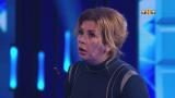 Comedy Woman, 8 сезон, 3 выпуск (10.11.2017)