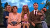 Comedy Woman, 8 сезон, 11 серия (29.12.2017)
