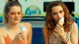Этим летом — Русский трейлер (2018)