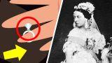 Британская коронация, которая пошла не так