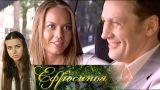 Ефросинья. 174 серия (2010) Мелодрама @ Русские сериалы