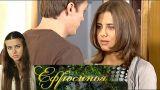 Ефросинья. 161 серия (2010) Мелодрама @ Русские сериалы
