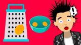 30+ кулинарных приемов, которыми повара обычно не делятся
