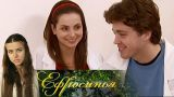 Ефросинья. 257 серия (2010) Мелодрама @ Русские сериалы