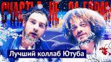 Варламов и Мезенцев: двойное проникновение в Пермь