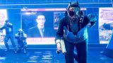 Watch Dogs: Legion — Русский сюжетный трейлер игры (2020)
