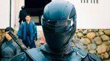 G. I. Joe. Бросок кобры: Снейк Айз — Русский трейлер (2021)